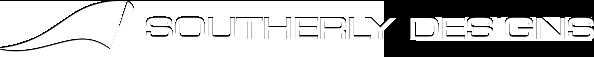 Southerly Designs – Marine Vessel Design