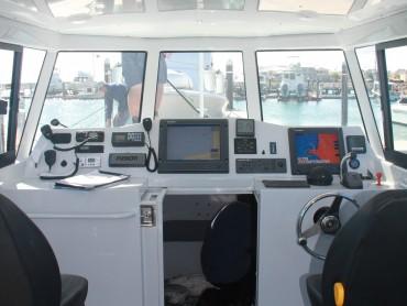 Pelsaert - Patrol Vessel