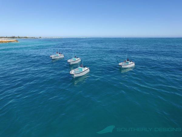 Eco Abrolhos Arial Fleet.JPG