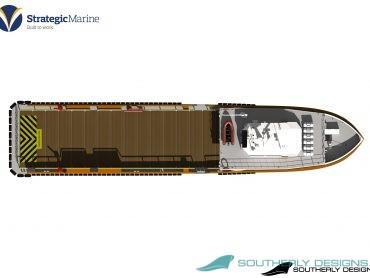 S821 Image 05