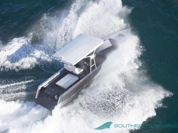boat-098