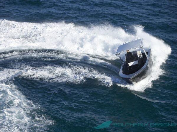 boat-121