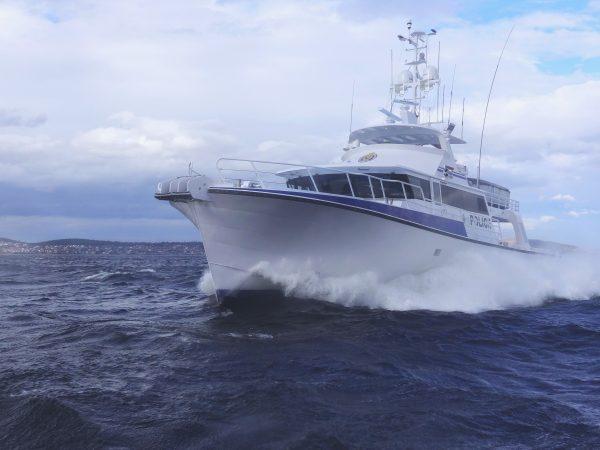 PV Cape Wickham